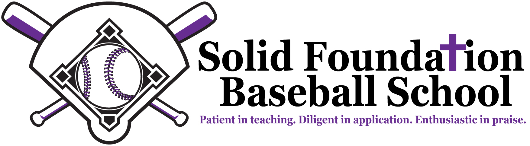 Solid Foundation Baseball School, Inc.